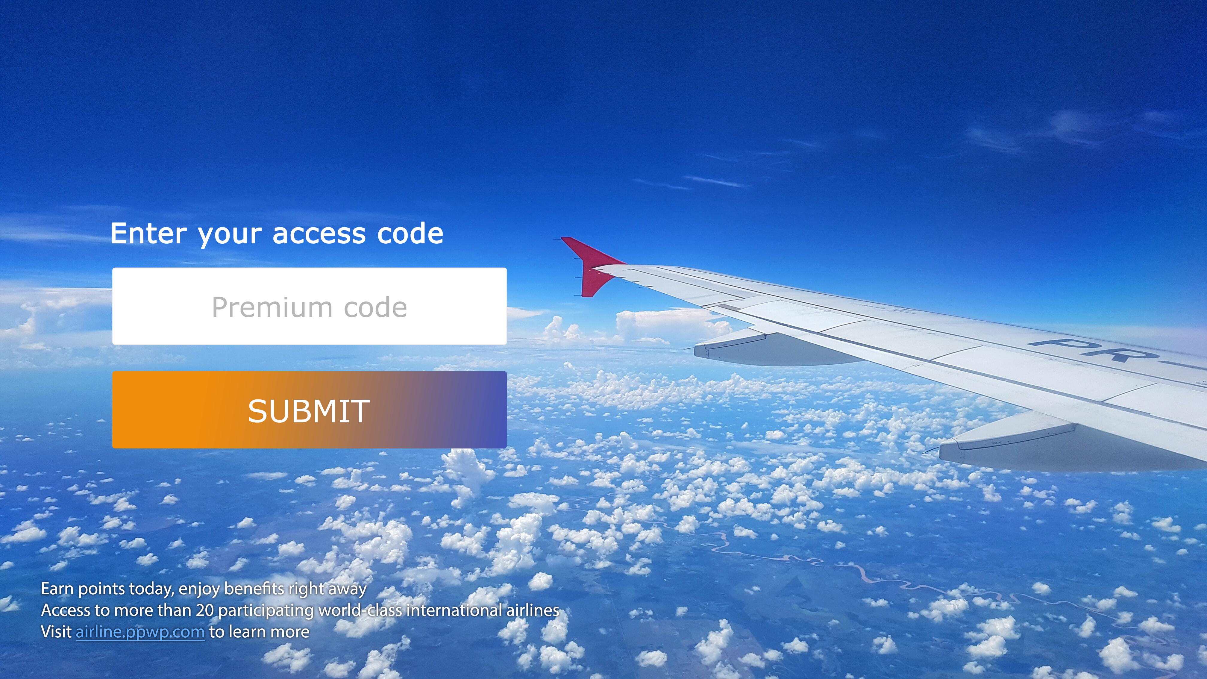 sitewide-airplain