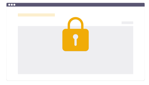 ppwp-pro-microsite--complete-protection